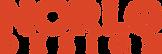 full type logo-red.png