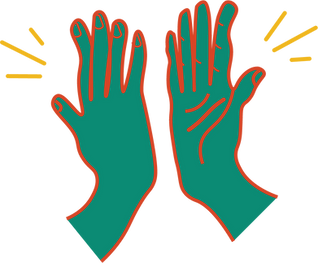 high  five.png
