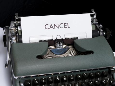 3 erros que os escritores insistem em cometer na sua comunicação