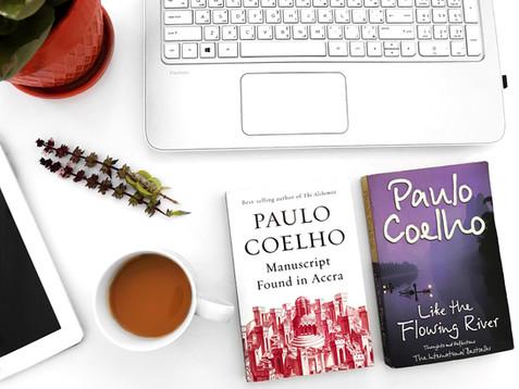 Parceria e publieditorial: entenda a diferença e como elas podem ajudar os escritores