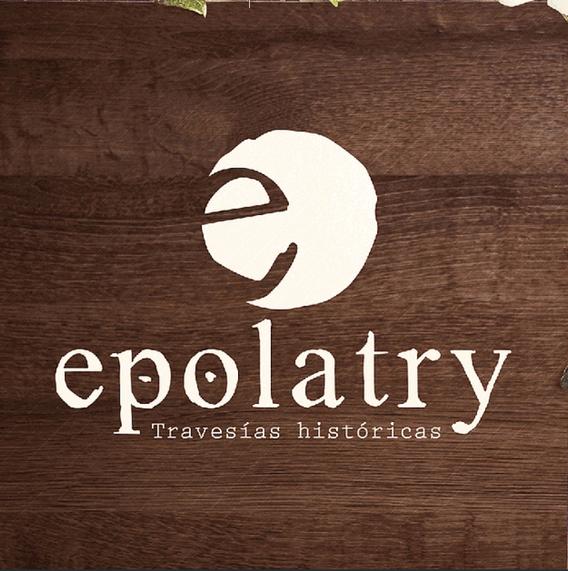 epolatry.PNG