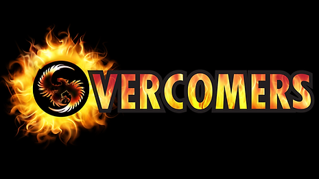 Overcomers wide screen1400px.png
