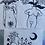Thumbnail: Plant Goddess Commission