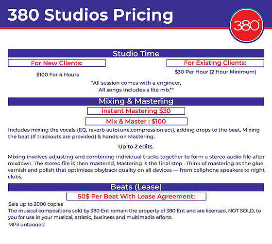380 pricing (1).jpg