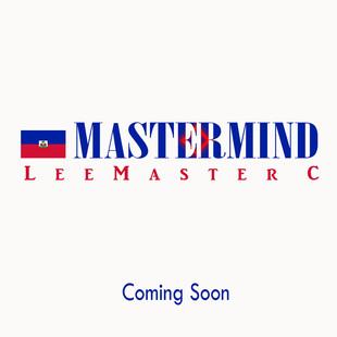 mastermindpromo1.jpg