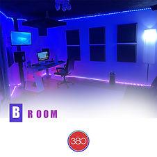 B room 2021.jpg