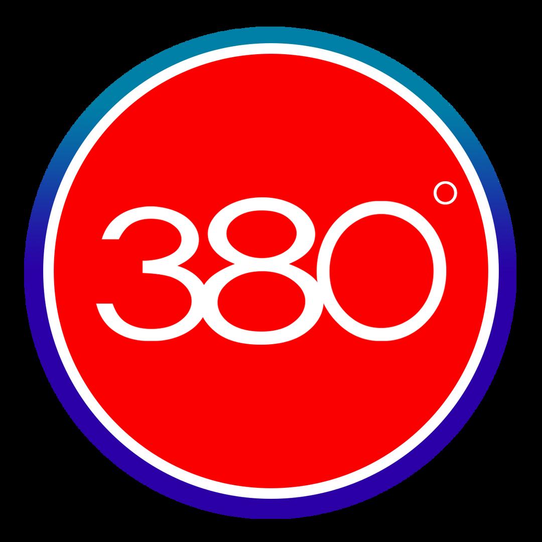 380 Logo Update 2.png