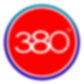 380 Logo Update 2.png