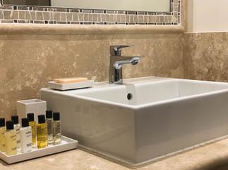 Bathroom 2 product detail.jpg