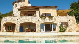 House over pool.jpg