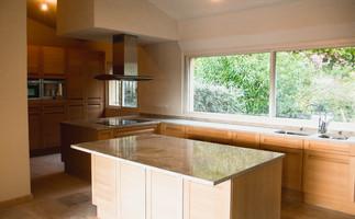 Beckwick kitchen[1].jpg