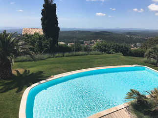Pool from balcony.jpg