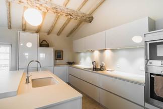 Mains kitchen.jpg