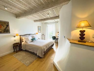 Master bedroom to view.jpg
