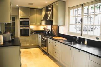 Mand kitchen.JPG.jpg