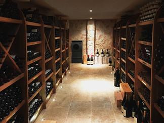 wine cave2.jpg