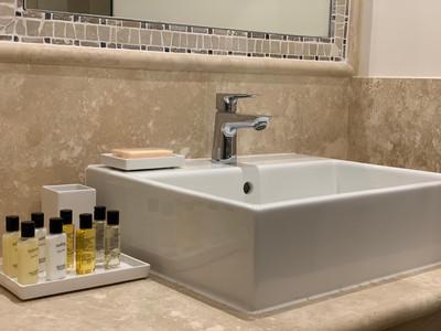 Bathroom 2 product detail.jpeg