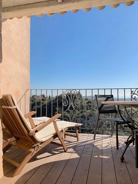 sunlounger terrace.jpeg