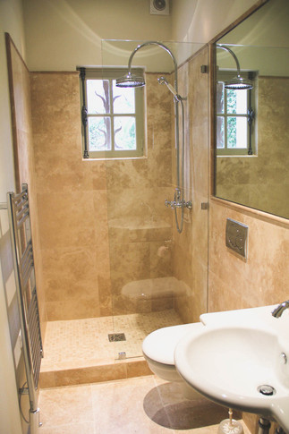 Mand shower room.JPG.jpg
