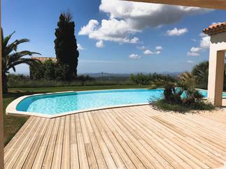 pool & terrace.jpg