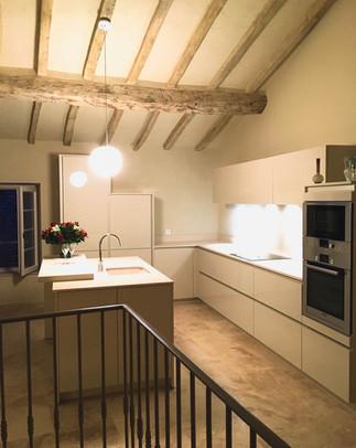 kitchen at night.jpg
