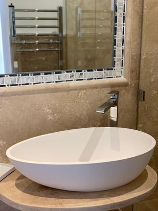 Detail tap & sink master bathroom.jpg