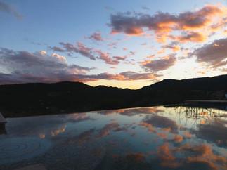 Top shot Sunset over pool.jpg