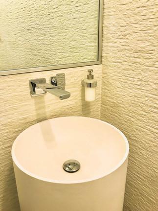 Upstairs sink loo 1.jpg