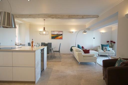 Salon kitchen to dining.JPG.jpg