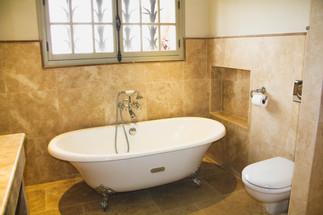 Mand Bath 1.JPG.jpg