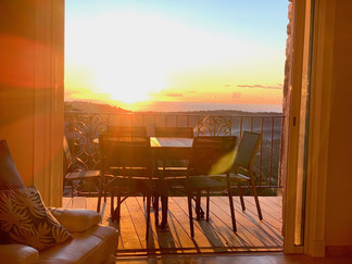 Sunrise on the terrace.jpeg
