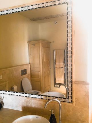 Mirror frieze.jpg