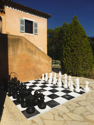 outdoor chess.jpg