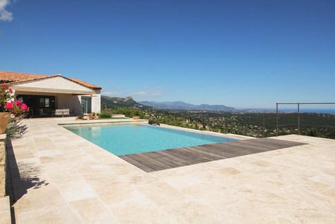poolhouse & pool 2.jpg