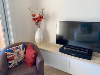 TV & Bose.jpeg