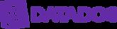 dd_logo_h_rgb (2).png