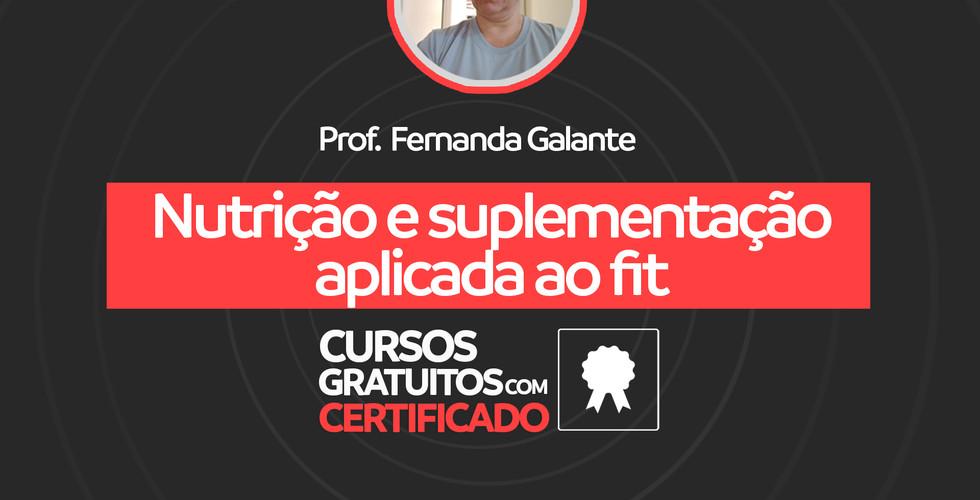 NA PRATICA CURSOS FERNANDA.jpg