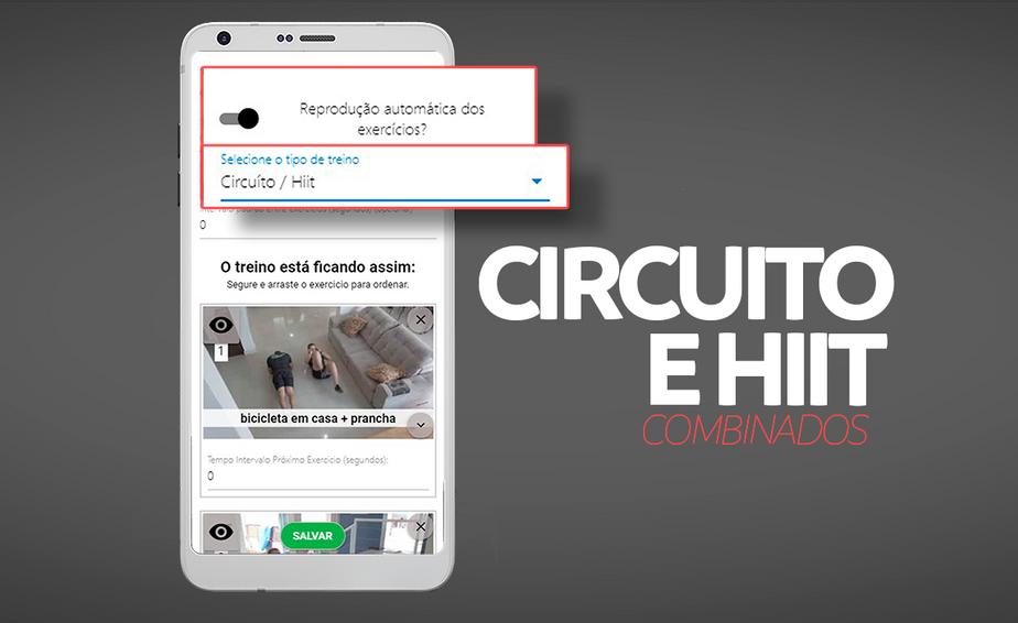 CIRCUITO E HIIT.png