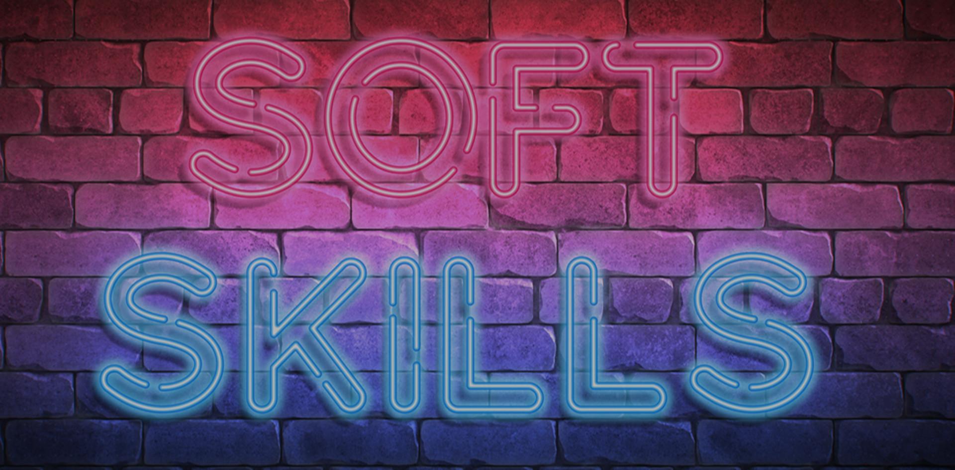 soft-skills-neon-sign-on-a-wall.jpg