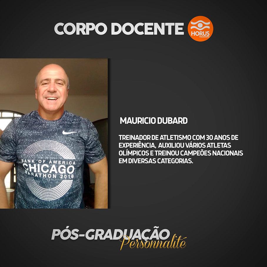 MAURICIO DUBARD.jpg