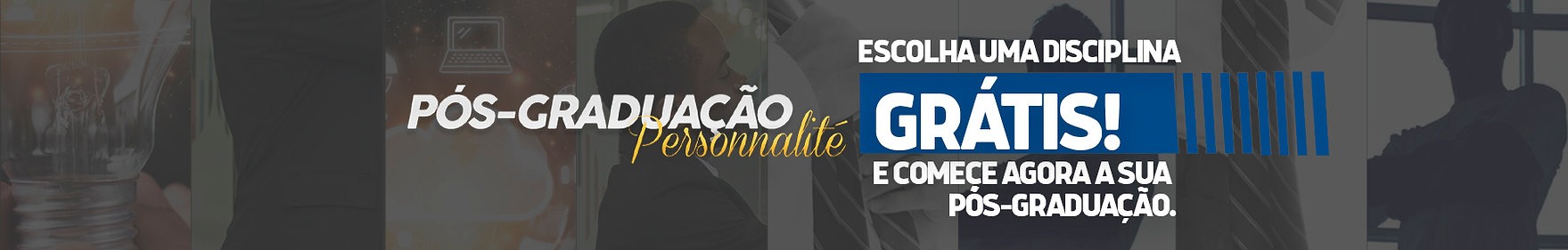 TOPO POS DISCIPLINAS GRÁTIS GESTÃO.jpg