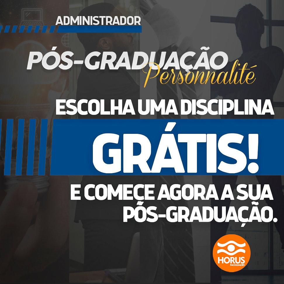 UMA DISCIPLINA GRATIS GESTÃO.jpg