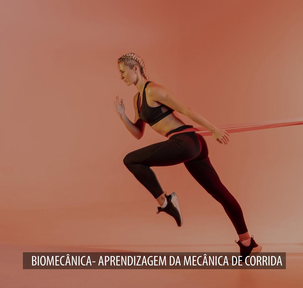 BIOMECÂNICA-_APRENDIZAGEM_DA_MECÂNICA_