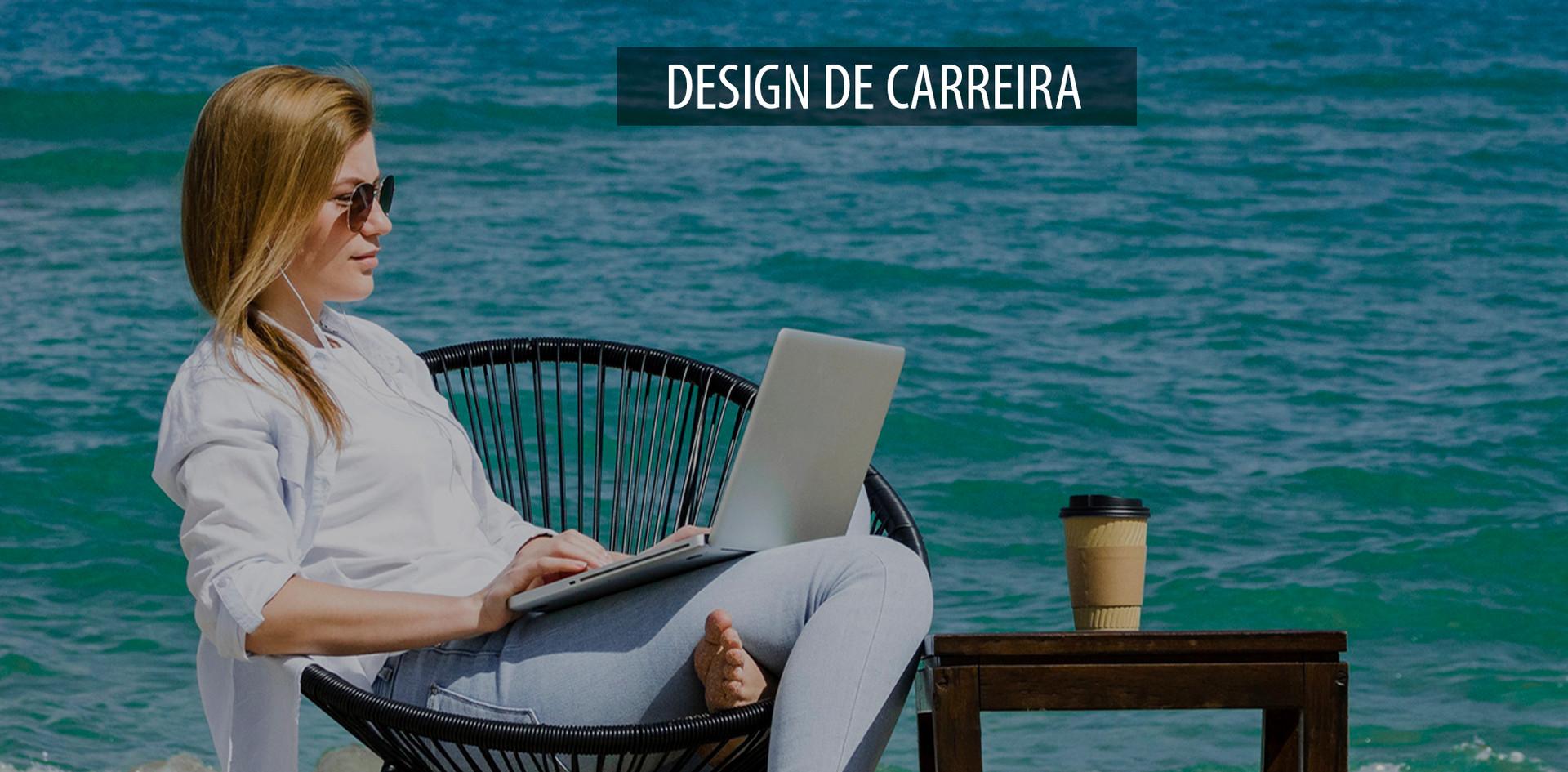 DESIGNE DE CARREIRA.jpg