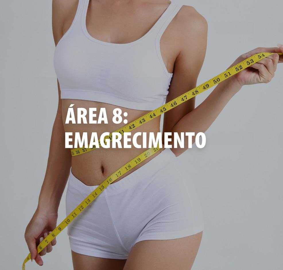 AREA 8 EMAGRECIMENTO.jpg