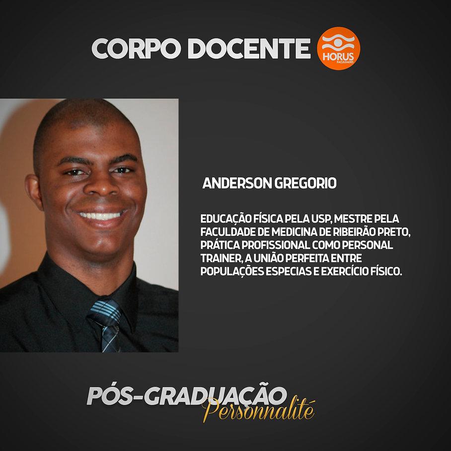 ANDERSON GREGORIO.jpg