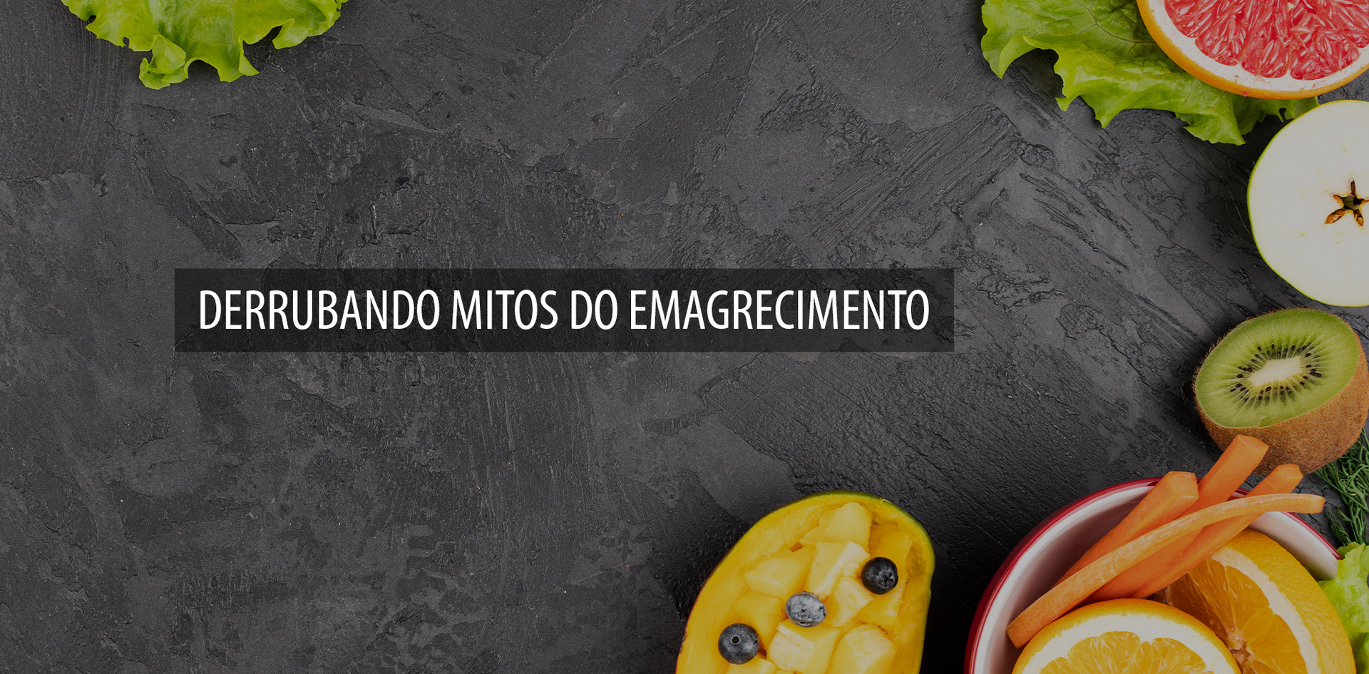 DERRUBANDO MITOS DO EMAGRECIMENTO.jpg
