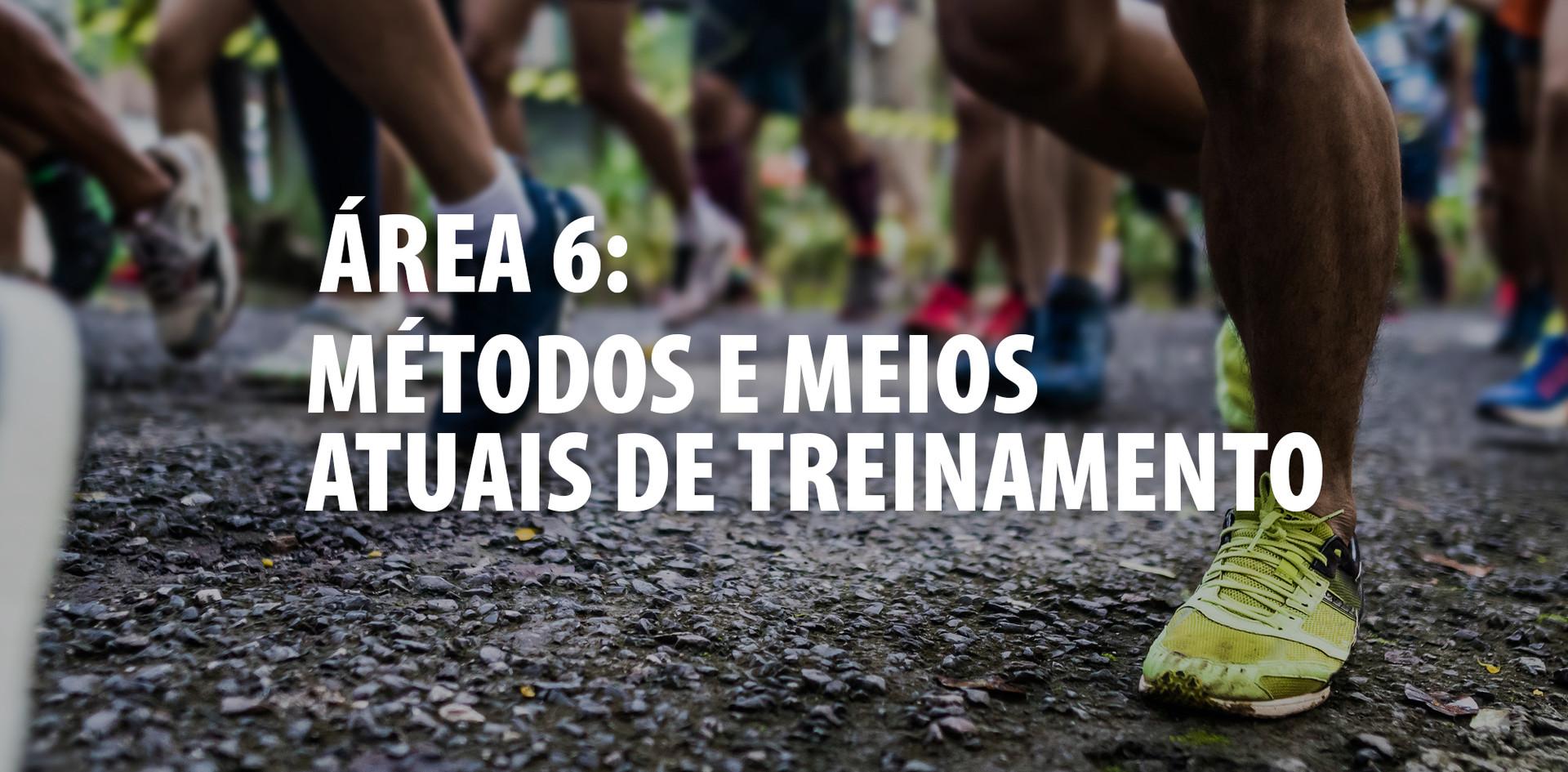 AREA 6.jpg