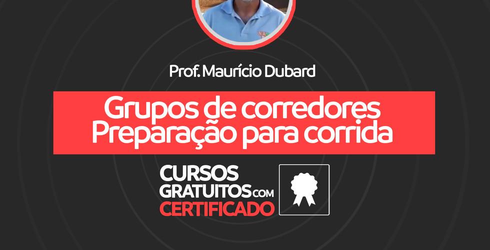 NA PRATICA CURSOS MAURICIO.jpg