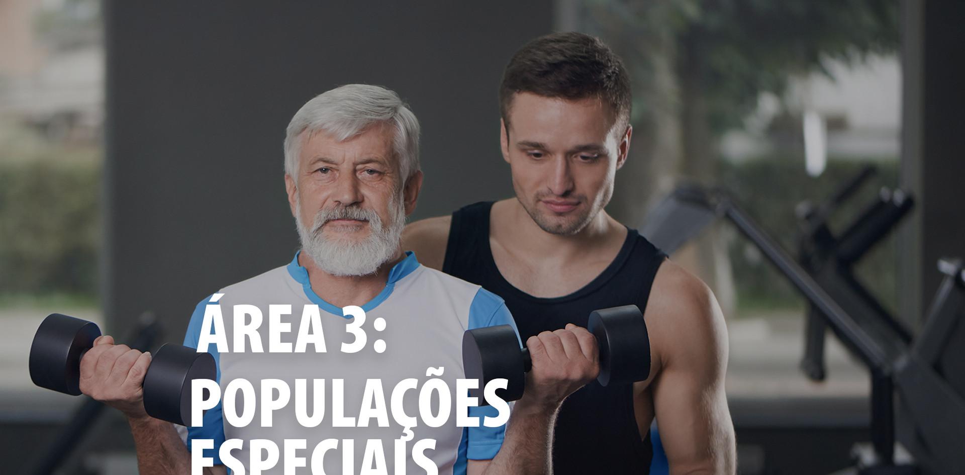 AREA 3.jpg